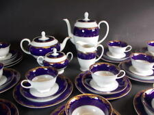 Rosenthal Aida -  Tee / Kaffeeservice 10 Personen