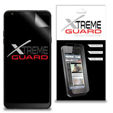XtremeGuard Screen Protector For LG Stylo 4 (Anti-Scratch)