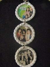 Classic Favorite TV Show Inside R/View Mirror ~ One Day At A Time ~ **Gift Idea