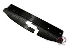 Radiator cooling panel from Carbon Fiber for TOYOTA Celica ST 202
