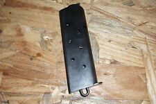 1 - NEW 7rd mag magazine for Colt 1911 .45 - WWI Repro + Lanyard Loop    (C103*)