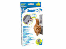 Hagen Catit Design SmartSift Sifting Litter Tray Pan optional Replacement Liners