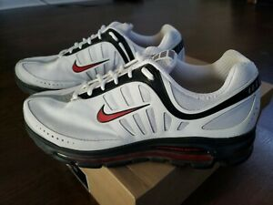 09' Nike Air Max Solas Sz 10.5, retro, dunk, kaws, supreme, jordan