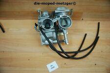Yamaha XT600E 4PT-14301-10 Carburetor Assy 1 Genuine NEU NOS xn2658