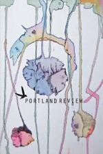 Portland Review: Spring 2013 (Paperback or Softback)