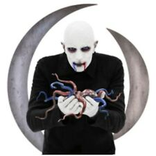 A Perfect Circle - Eat the Elephant - New CD Album