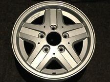 Mercedes G Alufelge 7,5x15 H2 Felge G-Modell G-Klasse A4604010002 ATS ET37 LK130