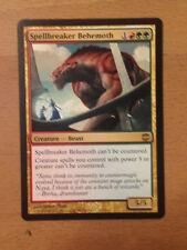 Spellbreaker Behemoth   - MTG - Alara Reborn (Rare)