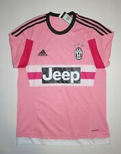 nike juventus pink international club soccer fan apparel and souvenirs for sale ebay nike juventus pink international club