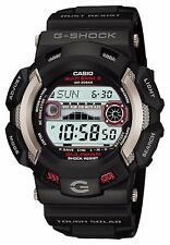 CASIO G-SHOCK GULFMAN Solar GW-9110-1JF Men's Watch