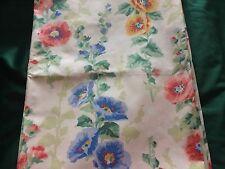 Vintage Laura AshleyChintz Fabric  - Sherborne 2.75m
