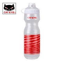 CATEYE 750ML Portable Bike Water Bottle Outdoor Sports Camping Cycling Bottle