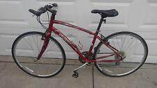 "Specialized Vita Bike Alluminum Frame Women's Bycycle Frame size 20"" (51cm)"