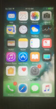 Apple iPhone 5 - 32GB - Black & Slate A1428 AT&T