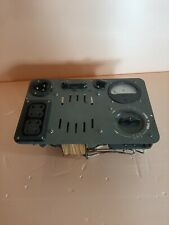 New listing Power adapter for 90y-2/90u-2 Lomo Kinap Ussr klangfilm 220Vac/110Vac