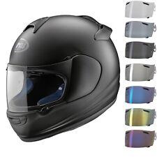 Arai Debut Frost Black Motorcycle Helmet