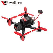 Walkera Furious 215 Racing Quadcopter BNF 600TVL Camera F3 No TX/Battery/Charger