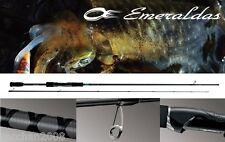 Daiwa Emeraldas OUTGUIDE MODEL 83M for EGI Squid Fishing Rod  New