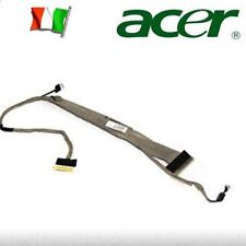 Cavo flat Lcd per Acer Aspire 5720 5720G 5720Z DC02000DS00 display video cable
