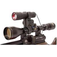 Led Lenser P7 2 Gun Set Torch Flashlight Optical