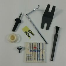 Husqvarna Viking 6690 Sewing Machine Replacement Accessories Standard Tools
