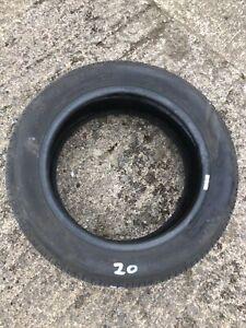 Michelin Tyre 195/55/16 #20