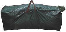 Large Heavy Duty Artificial Christmas Tree Storage Bag Christmas Storage Bag Lar