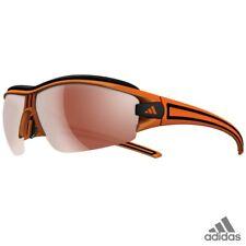 b9e16702488 adidas Evil Eye Halfrim Pro a 168 6058 Bike Running Ski Sports Glasses