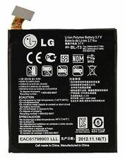 Original BL-T3 battery for LG intuition VS950 Optimus VU F100 F100L P895