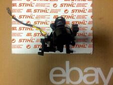 stihl  MS391,MS311   air filter base switch 1140 141 0805  NEW OEM