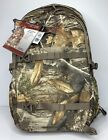 Fieldline Pro series Pronghorn Day Pack Realtree Edge 30 ltr Camouflage NEW.