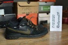 Nike SB Paul Rodriguez 1 p-rod US 12 pre-owned