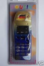 Frontcover für Nokia 5110 Deutschlandfahne