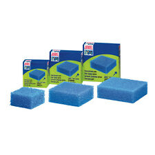 Juwel Compact Coarse Pads Pack of 1 100% Genuine