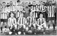 WATFORD FOOTBALL TEAM PHOTO>1923-24 SEASON