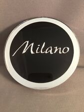 NEW ENKEI MILANO Andiamo Center Cap HD-67-3 A163EB00SC