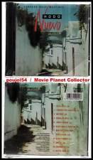 """GERHARD GRAF-MARTINEZ """"Modo Nuevo"""" (CD) Flamenco 1994 NEUF"""