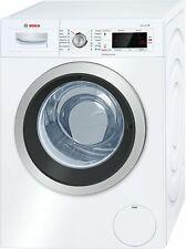 NEW Bosch 8kg Front Load Washing Machine WAW28460AU