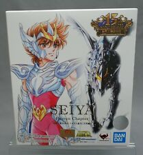 Saint Seiya Myth cloth Pegasus Seiya Heaven Tenkai Hen Introduction Overture NEW