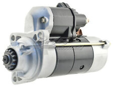 Starter 19029 Reman for 2007-08 Ram Diesel INVENTORY CLOSEOUT SPECIAL - 30 DAY