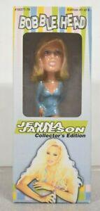 Jenna Jameson Collector's Edition Bobblehead NEW IN BOX NIB BC2636