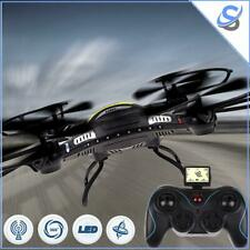 JJRC H8C-1 Mini Quadcopter Drone 6 Axis Gyroscope 4 Channels 360 Degrees Flip