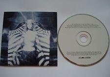 QUEEN ADREENA  __  I ADORE YOU  /  WEEDS  __  2 Track  CD 2000  __  CARDSLEEVE