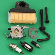 Genuine stihl 025 sprocket cover tooless//chaîne de réglage 11230071008 kit