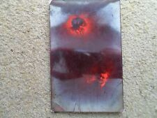 POSTCARD.RED TINTED. ROTARY SERIES.NOT POSTED.No.A.339-2