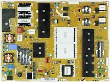 CARTE ALIMENTATION D'ORIGNE SAMSUNG - UE40C7700WS - UE46C7700WS -BN44-00375A