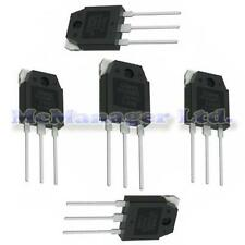 5x 88N30W/AP88N30W N-Channel Enhancement Mode High Speed Power MOSFET
