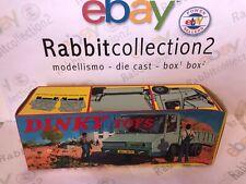 """Die Cast """" Berliet Stradair 569 """" Dinky Toys (Atlas) Scale 1/43"""