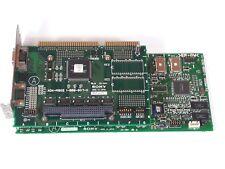 Sony Single Board Computer ADA-MS02 / SV-MS02 1-668-807-11 1-668-923-11