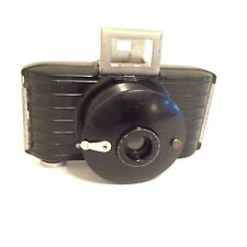 Antique Kodak Bullet Camera Art Deco - Walter Teague Design
